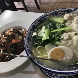 Jing 京品食尚酒家旅游景点攻略图