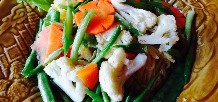 Boat Noodles Restaurant3