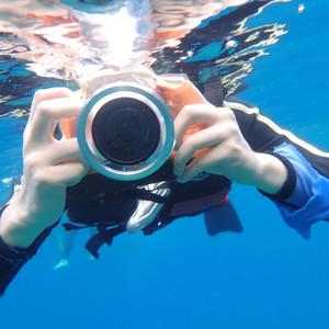 波拉波拉岛游记图文-大溪地的那一抹蓝——精灵住过的地方