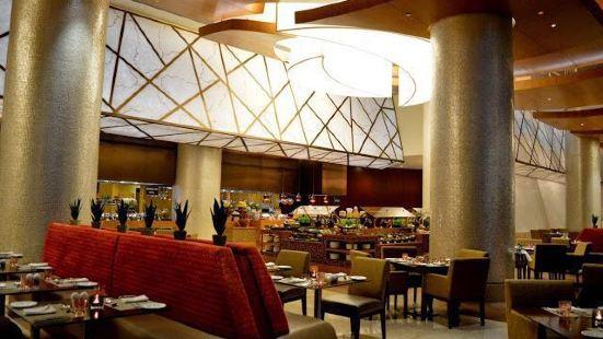 Liwan Restaurant
