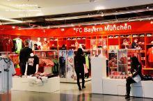 游玩慕尼黑最值得购买的手信推荐