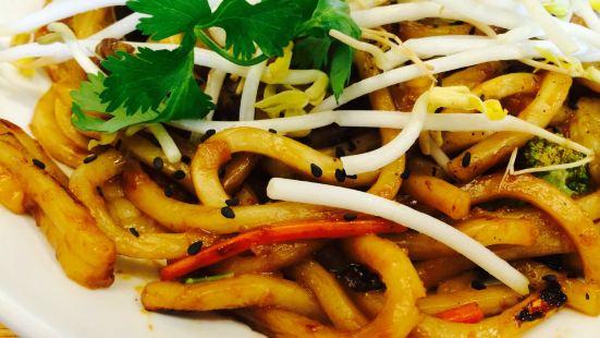 Noodles and Company - Lake Buena Vista