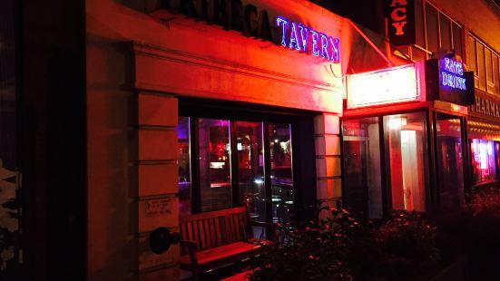 Tribeca Tavern and Cafe