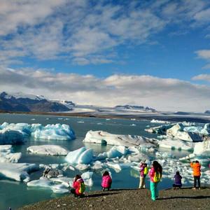 阿克雷里游记图文-越走越北之——冰岛深度游