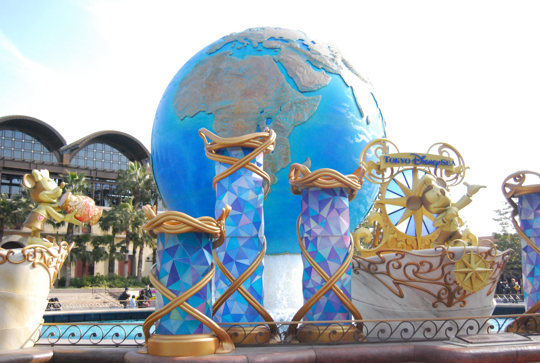 阿拉伯糖价格_【携程攻略】东京东京迪士尼海洋景点,非常适合大人游玩的地方 ...