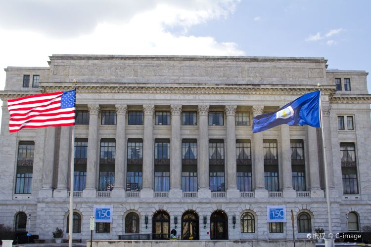 United States Department of Agriculture1