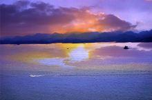 #元旦去哪玩#千岛湖之旅