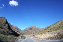 带着盯盯拍去旅行,17天自驾新西兰南北岛!