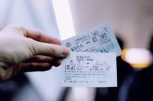 日站站长带你玩转熊本城