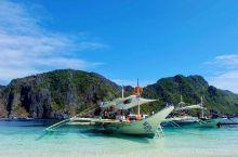 爱妮岛 菲律宾最后一块处女地