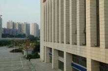 从深圳火车东站到龙南火车站沿途站台的好风景站