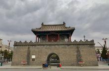 蓟州独乐寺