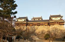 日本四国地区爱媛县旅游