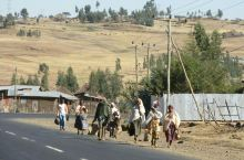 埃塞俄比亚32