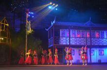 歌舞表演7