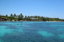富国岛 一日游