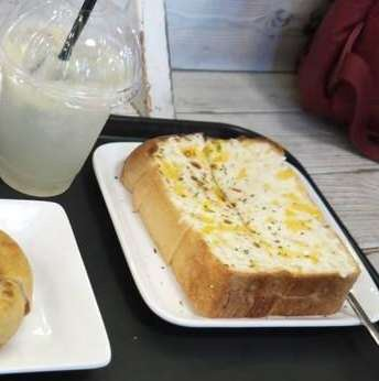Retrona Pie1