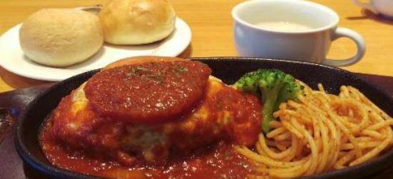 Steak Miya Otofuke
