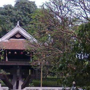 观音庙旅游景点攻略图