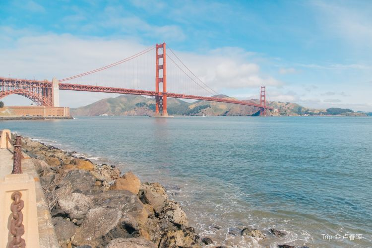 Fort Point2