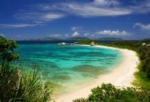 冲绳+国头郡+中头郡等多地五日游