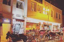 伤感之城--哈瓦那
