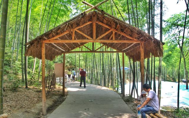 """芜湖这座江滨小城,让你""""粽""""享完美假期"""
