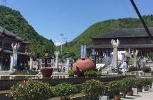 都匀茶文化园
