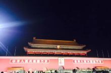 北京5天4夜自由行,武汉妹子带你玩转北京城