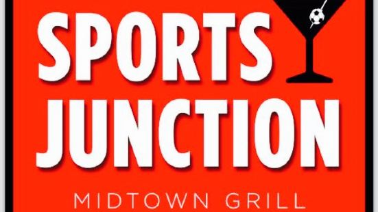 Sports Junction Memphis