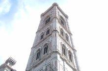 乔托钟楼·佛罗伦萨
