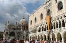 总督府·威尼斯