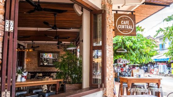 Gelato and Coffee Lab