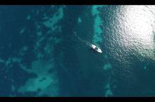 出海日—蔚蓝海岸