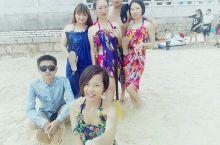 6.9昆明抚仙湖