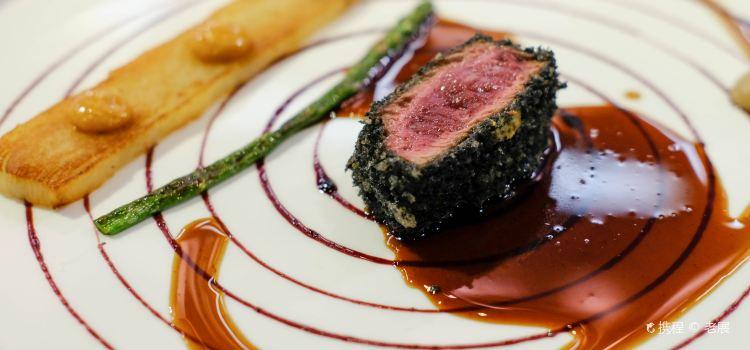 Caelis Restaurant2
