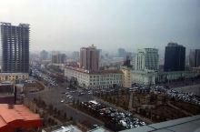 蒙古国见闻实录4