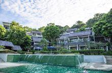 性价比高的印尼海滩度假酒店