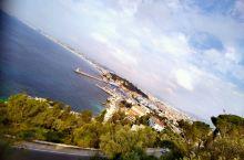蔚蓝海岸,纯色尼斯