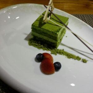 Lime Restaurant旅游景点攻略图