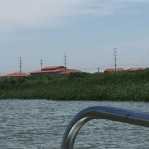 衡水湖旅游景点攻略图