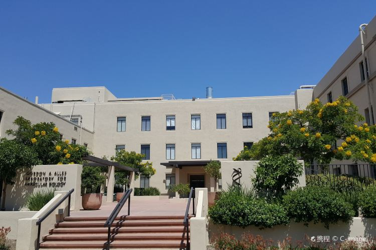 California Institute of Technology3