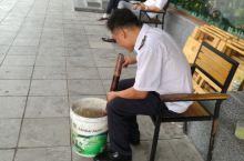 越南北宁之行