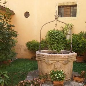 chiesa di San Lorenzo - Verona旅游景点攻略图