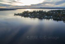 西雅图及周边深度6日游
