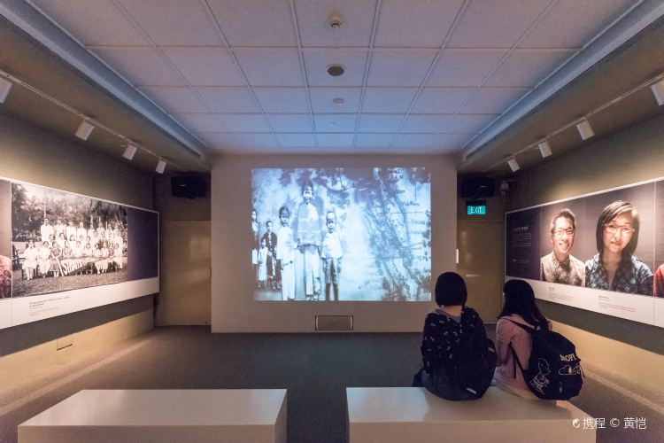 Peranakan Museum4