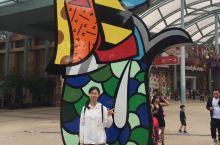 新加坡 环球影城 一日游