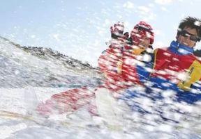 日本頂級雪場6選,今冬必須走一個!