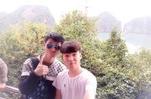 越南的風土人情