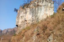 安谷乡香庐石